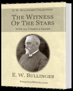 bullinger