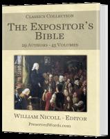 expositors
