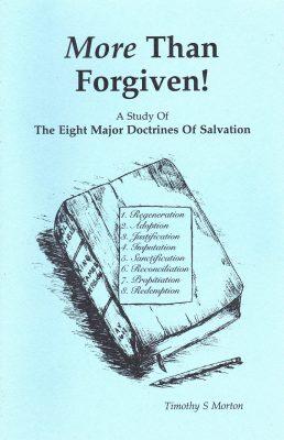 forgiven2